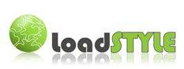 LoadStyle עיצוב אתרים